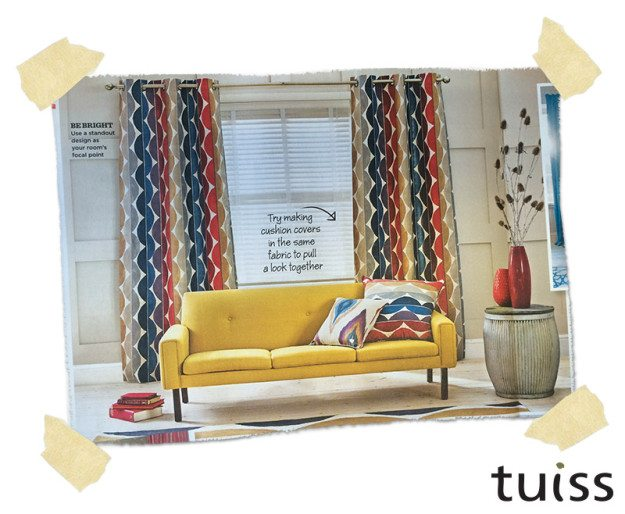tuiss-styleathome-21.09-4
