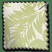 arden-mellow-green-18-roller-blind-sw