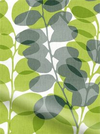 lunaria-120064-36-fabric-1