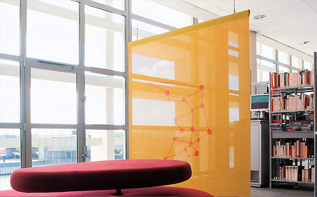 Try Something New Room Dividers Blinds By Tuiss The Blog