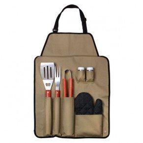 BBQ_apron_utensil_set_3