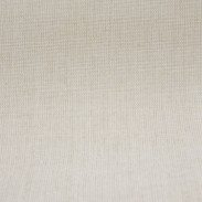 Structure Buff roller blind