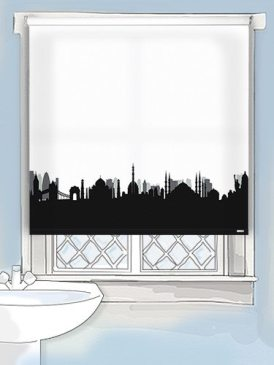 cityscape-cosmo-54-special-roller-blind-2