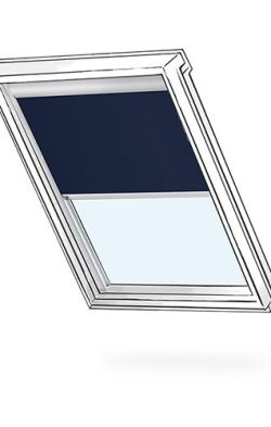 essentials-navy-53-velux-ob-2