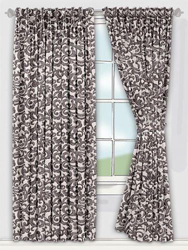 hermitage-pewter-24-curtain-2