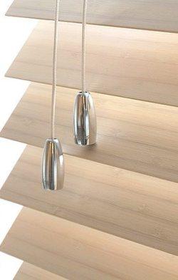 lg-wood-white