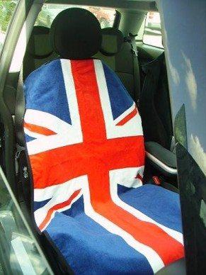 mini_british_flag_-_red_white_blue_2