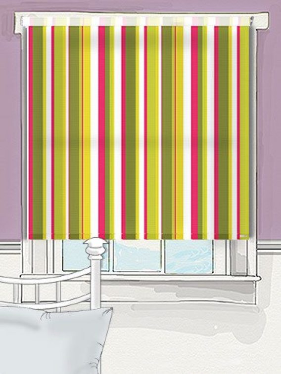 options-holiday-stripe-brighton-rock-54-special-roller-blind-2