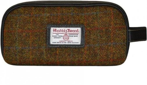 original_harris-tweed-wash-bag