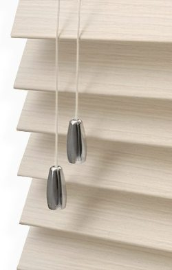 reflections-limewash-26-wooden-blind-50-1
