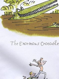 roald-dahl-enormous-crocodile-49-fabric