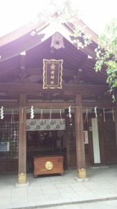 blog_import_540dce4611408