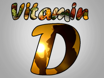 Introduction To Vitamin D
