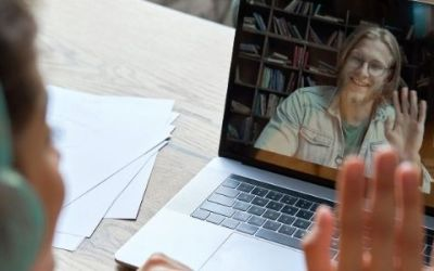 5 Reasons Why Online Maths Tuition Works