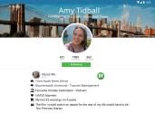 amy-tidball