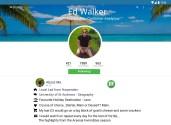 ed-walker