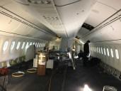 hangar-photo-3