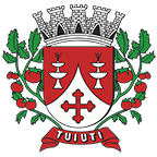 prefeitura-de-tuiuti-144x144