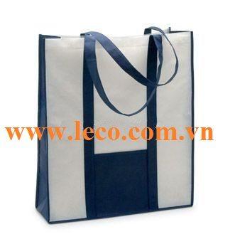 TÚI TỰ HỦY SINH HỌC, túi tự hủy, thân thiện môi trường, thuế môi trường, túi bảo vệ môi trường, túi vải không dệt, túi đựng đồ, túi đựng mỹ phẩm, túi trang điểm, túi đựng hồ sơ, mẫu túi, bao dệt pp