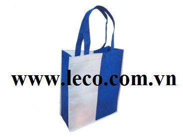 TÚI VẢI, bán túi vải không dệt, vải không dệt, túi vải không dệt, túi vải giá rẻ, tủ vải, túi xách học sinh, thân thiện môi trường, túi không dệt
