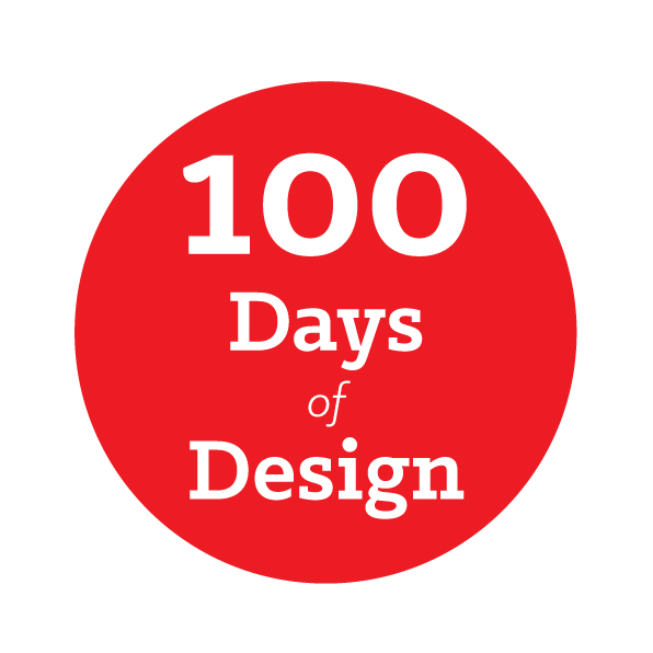 100 Days Project 2013