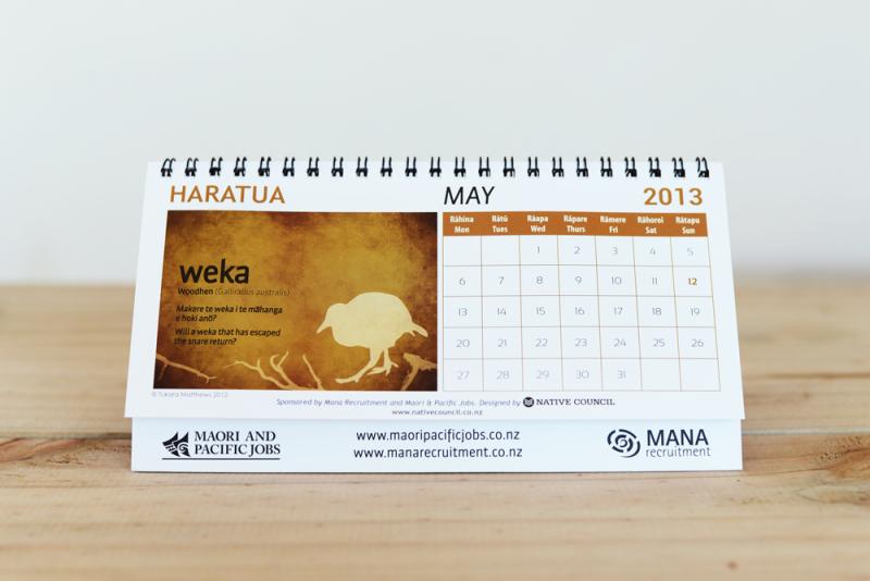 Matariki-Calendar-2012-17
