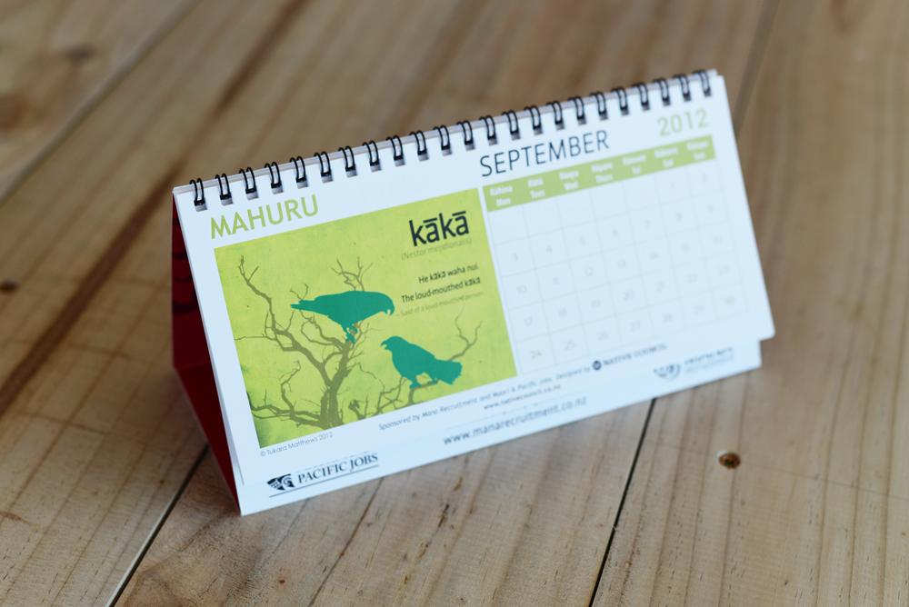 Matariki-Calendar-2012-19