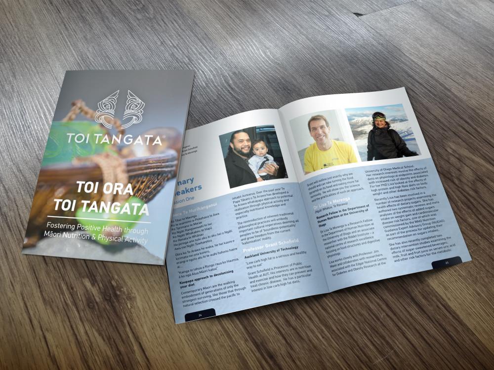 Toi-Tangata_Hui-a-tau-Booklet-Mock-up-5