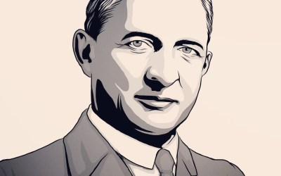 Day 38 – Willis Carrier