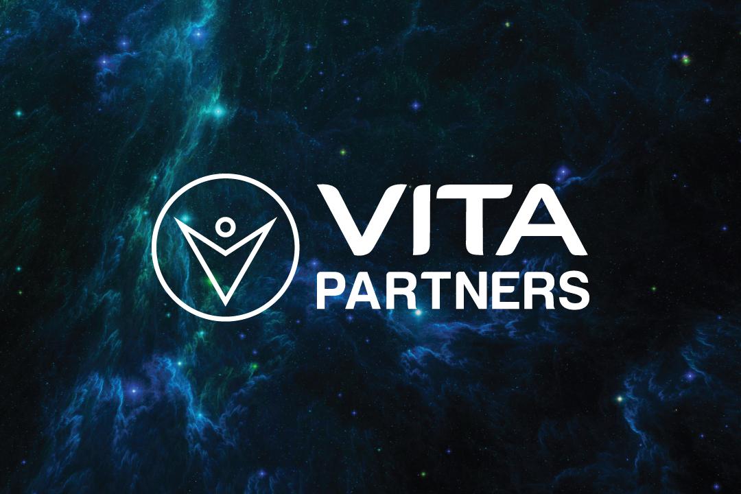 VIta-Partners_Logo-3