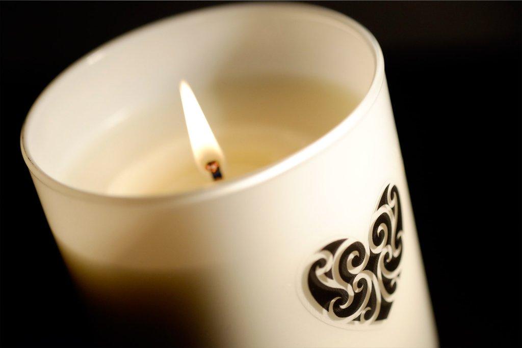 candlescrystals_1_1024x1024