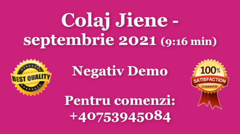 Colaj Jiene