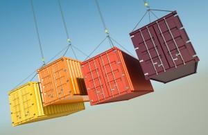 Tukem-Container-Image