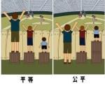 東京医科大学学長「女性医師が増えすぎると医療界が終わる」