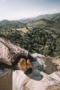 diyulama-falls-waterfall-sri-lanka-badulla-0767.jpg.optimal
