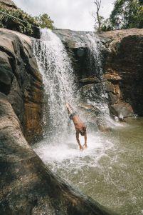 diyulama-falls-waterfall-sri-lanka-badulla-5636.jpg.optimal