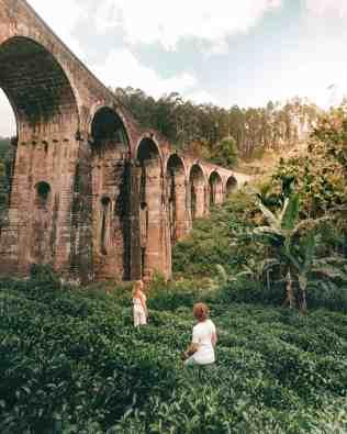 Things-to-do-Ella-Sri-Lanka-Nine-arch-bridge