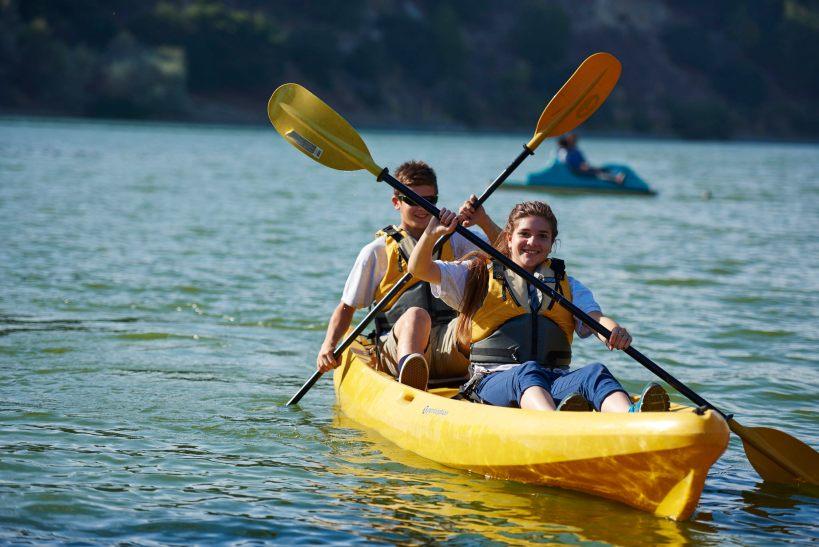 Kayak_Lake-Chabot02