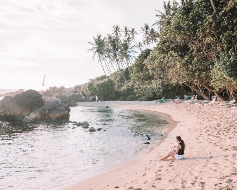 Secret-Beach-Mirissa-3