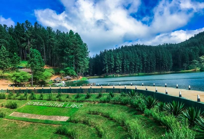 Sembuwatta-Lake-10