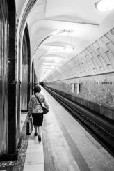 random metro pic no°1