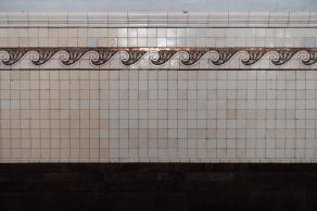 random metro pic no°2