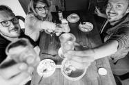 Speis und Trank