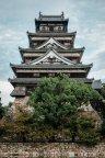 hiesige Burg