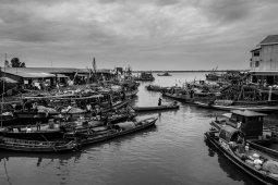 boatsboatsboats