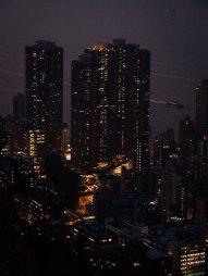 first city sights III