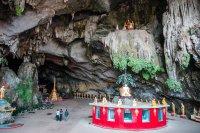 Buddhisneyland II