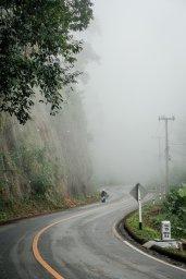netter Nebel