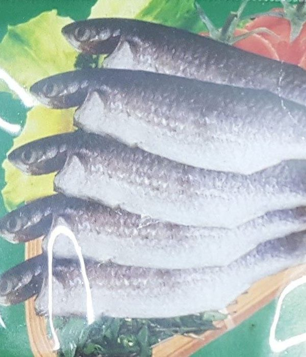 Bata-maach, fish, Tukwila Online Grocery Store in Germany