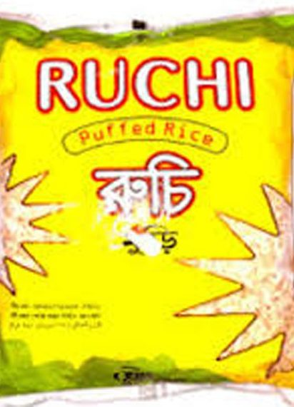 Ruch Muri. Tukwila Online Grocery Store in Germany